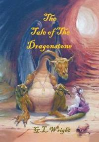 The Tale of the Dragonstone