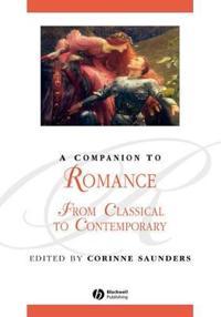 Companion to Romance