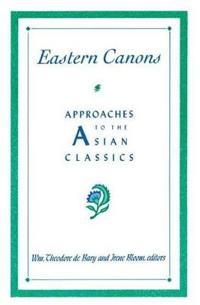 Eastern Canons