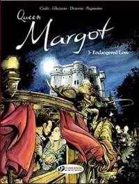 Queen Margot 3
