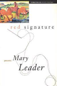 Red Signature