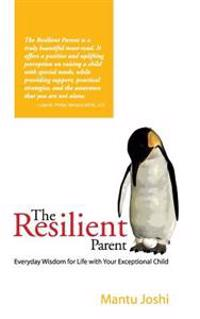 The Resilient Parent