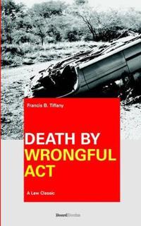 Death by Wrongful Act