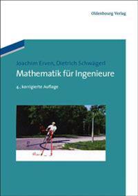 Mathematik F�r Ingenieure