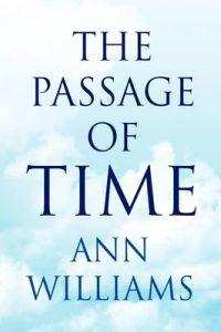 The Passage of Time