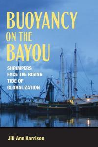 Buoyancy on the Bayou