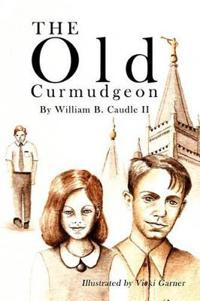 The Old Curmudgeon