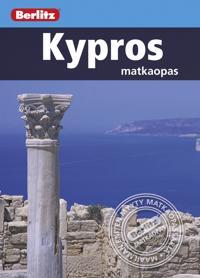 Berlitz Kypros