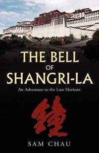 The Bell of Shangri-la
