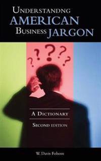Understanding American Business Jargon