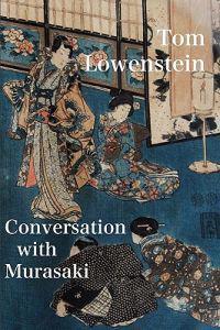 Conversation with Murasaki
