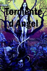 Tormented Angel