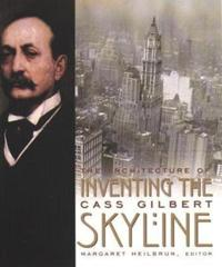 Inventing the Skyline