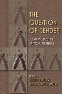 The Question of Gender