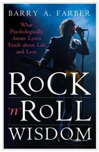 Rock 'n' Roll Wisdom
