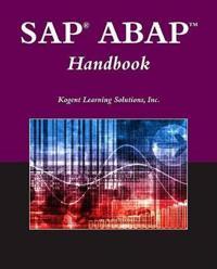 SAP ABAP Handbook