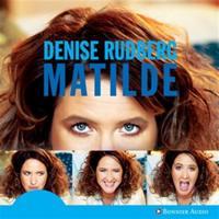 Matilde