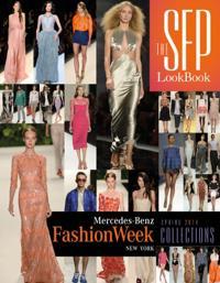 The SFP Lookbook