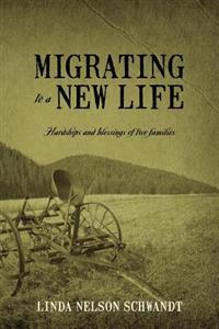 Migrating to a New Life