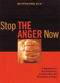 Stop the Anger Now