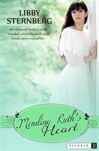 Mending Ruth's Heart