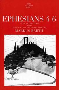 Ephesians 4-6