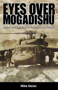 Eyes Over Mogadishu