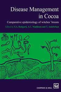 Disease Management in Cocoa
