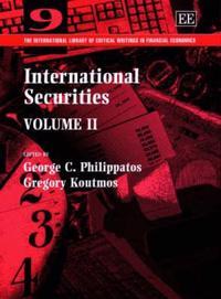 International Securities