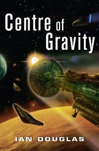 Centre of Gravity