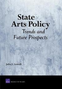 State Arts Policy
