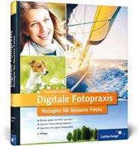 Digitale Fotopraxis