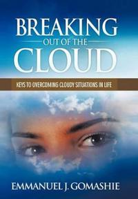 Breaking Out of the Cloud