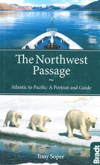 Bradt the Northwest Passage