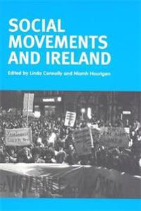 Social Movements And Ireland
