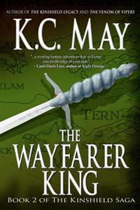 The Wayfarer King