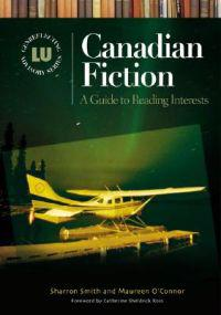 Canadian Fiction