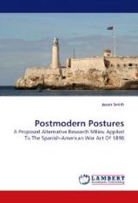 Postmodern Postures