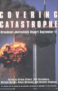 Covering Catastrophy