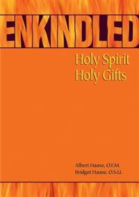 Enkindled