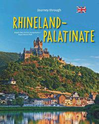 Journey Through Rhineland-Palatinate