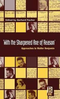 With the Sharpened Axe of Reason