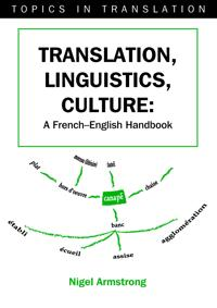 topics in audiovisual translation a new Special topics in audiovisual translation in this course, students will further hone their theoretical grounding and be introduced to various genres and new developments in the field of translation studies.