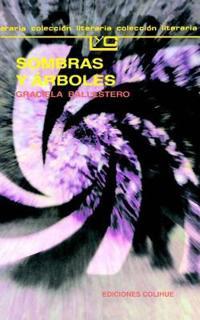 Sombras Y Arboles