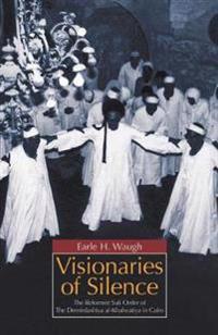 Visionaries of Silence