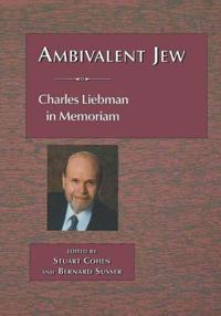 Ambivalent Jew
