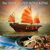 Taste of Old Hong Kong