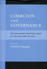 Coercion and Governance