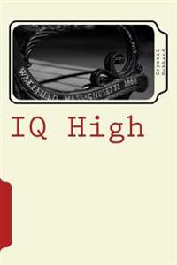 IQ High