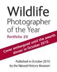 Wildlife Photographer of the Year: Portfolio 20